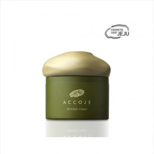 [W] ACCOJE Reviving Gel Cream 50ml