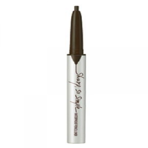 [CLIO] Sharp,So Simple Waterproof Pencil Liner 0.14g