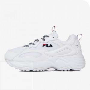 [W] FILA Shoes  FS1SIA3130X_WWT