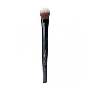 [W] JUNGSAEMMOOL Artist Brush Brush 1ea