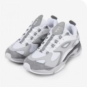 [W] FILA Shoes FS1HTA3052X_WGY