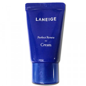 [S] LANEIGE Perfect Renew Cream 10ml