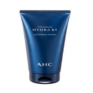 [AHC] Premium Hydra B5 Soothing Foam 180ml