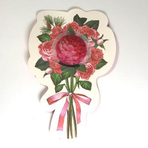[S] CLIO Healing Bird Botanical Body Wash [Rose & Cedarwood Fragrance] 1ea