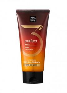 [Miseenscene] Perfect Serum 3MIN Salon Pack 300ml