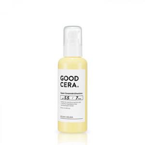 HOLIKAHOLIKA Good Cera Super Ceramide Emulsion 130ml