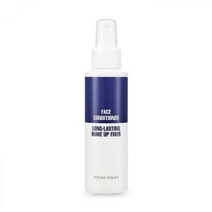 HOLIKAHOLIKA Face Conditioner Long-Lasting Make Up Fixer 100ml