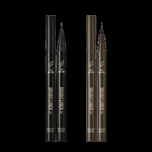 HOLIKAHOLIKA Tail Lasting Brush Liner EX 0.6g