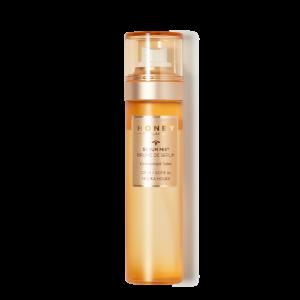 HOLIKAHOLIKA Honey Royalactin Serum Mist 120ml
