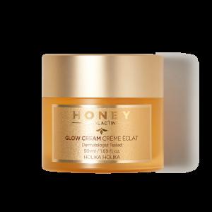 HOLIKAHOLIKA Honey Royalactin Glow Cream 50ml