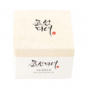 BEAUTY OF JOSEON Radiance Cleansing Balm 100ml