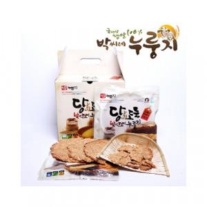 [F] Germinated Brown Rice Nurungji 120g