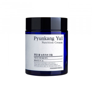 PYUNKANG YUL Nutrition Cream 9ml