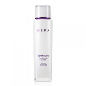 [L] HERA Aquabolic Essential Water 150ml