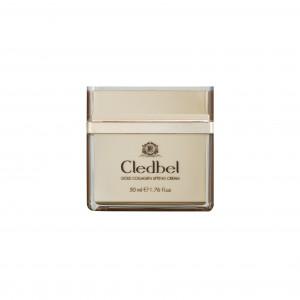 CLEDBEL Gold Collagen Lifring Mask 50ml