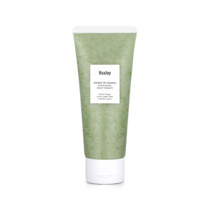 [SALE] HUXLEY Scrub Mask Sweet Therapy 100ml
