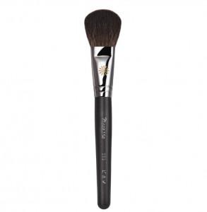 [W] PICCASSO 103 Powder / Shading Brush