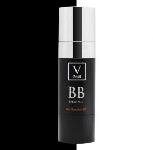 [FAU]Skin solution BB cream SPF37 PA++ 30g [FAU]
