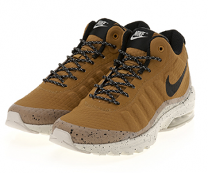 972ea636c2 [R] NIKE AIR MAX INVIGOR MID 1ea - Korean Cosmetics Online Shop ...