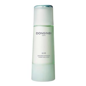 [L] DONGINBI Dewdrop Intensive Hydro Emulsion 130ml
