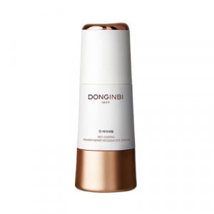 [L] DONGINBI Red Ginseng Power Repair Eye Serum 20ml