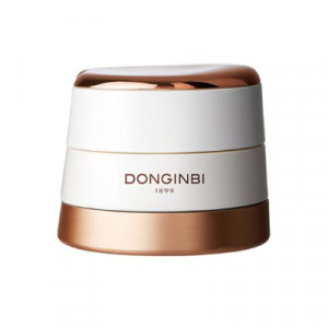 [L] DONGINBI Red Ginseng Power Repair Cream 60ml