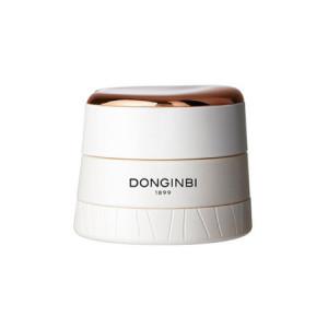 [L] DONGINBI Red Ginseng Moisture & Firming Cream 60ml