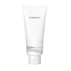 Pyunkang Yul Peeling Gel 100ml