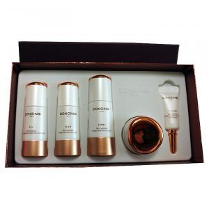[L] DONGINBI Red Ginseng Power Repair Skin Care Kit (5 Items)