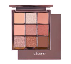 [R] CELEFIT Bella Collection 17g