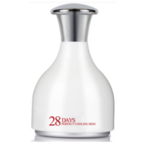 [R] MEDIPEEL Skin Cooler 28days 1ea