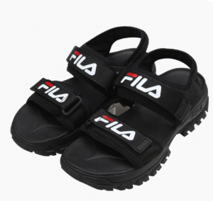 [R] FILA Ray Tracer SD #Black