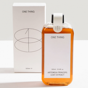 [R] ONE THING Extract 300ml