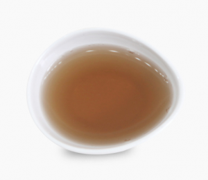 [R] WHATSOAP Seishiok extract 100ml