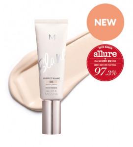 MISSHA M Perfect Blanc BB 40ml