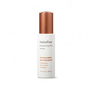 INNISFREE Brightening Pore Serum 30ml