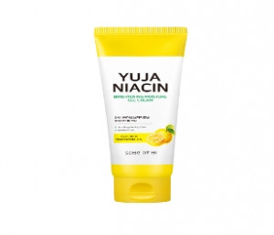 [Bundle] SOME BY MI Yuja Niacin Brightening Moisture Gel Cream 100ml*10ea