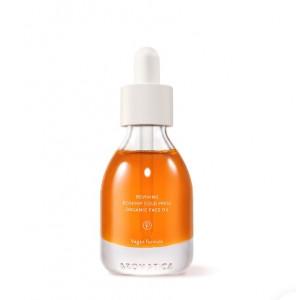 AROMATICA Organic Rose Hip Oil 30ml