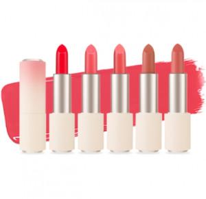ETUDE HOUSE Heart Blossom Better-Lips Talk 3.4g