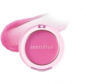 INNISFREE Cherry Blossom Tinted Cheek 4g
