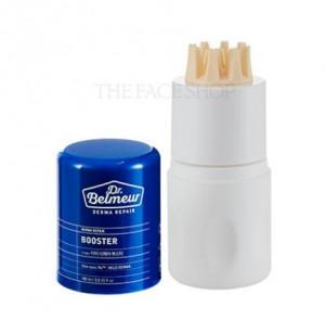 [Dr. Belmeur] Derma Repair Booster 100ml