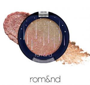 [R] ROM&ND The Universe Liquid Glitter 2g*4ea
