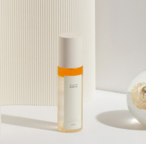 [Online Shop] SIORIS Time Is Running Out Mist 100ml