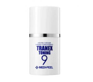 [SALE] MEDIPEEL Tranex Toning 9 Essence 50ml