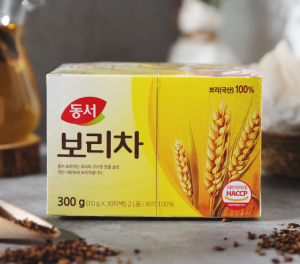 [F] DONGSUH Barley Tea 10g*30bags