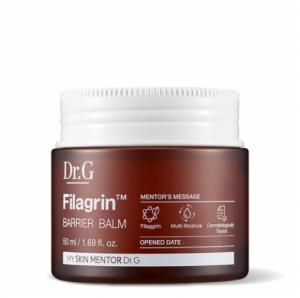 [SALE] Dr.G Filagrin Barrier Balm 50ml