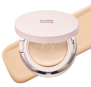 ETUDE Double Lasting Cushion Cover SPF 50+ PA+++ 15g