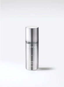 [R] KLAVUU White Pearlsation Special Divine Pearl Serum 33ml