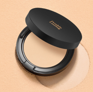 ETUDE Double Lasting Pact SPF21 PA++ 11g
