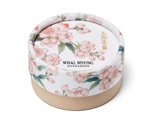 [R] WHALMYUNG Flower Pot 6g